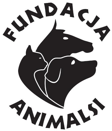 Fundacja Animalsi - strona oficjalna